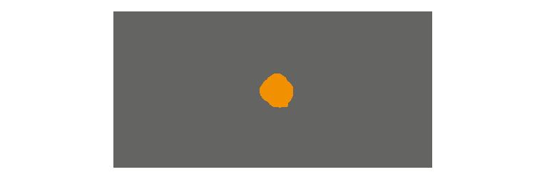 Funding Apprenticeships System